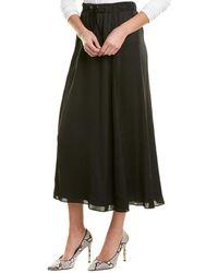 Bailey 44 Shaman Skirt - Black