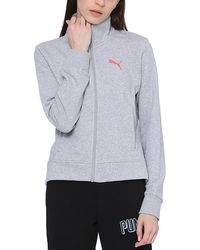 PUMA Cool It Jacket - Grey