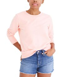 J.Crew Sweatshirt - Multicolour