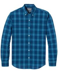 Bonobos - Summer Weight Shirt - Lyst