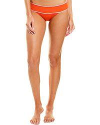 OndadeMar Bikini Bottom - Multicolour