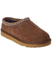 UGG Men's Tasman - Brown