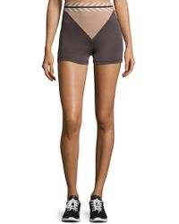 Olympia - Theo Shorts - Lyst