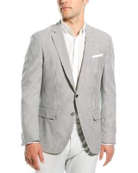Seersucker Jackets For Men Up To 75 Off At Lyst Com
