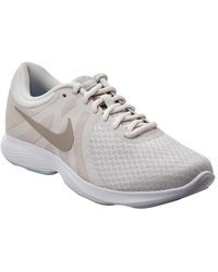 Nike - Revolution 4 Running Shoe - Lyst