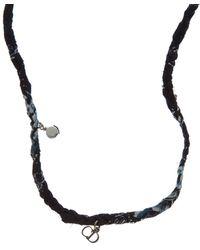 Dior Necklace - Multicolour