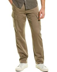 Levi's Levi's Xx Tapered Cargo Pant - Brown