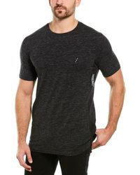 Zanerobe Flintlock T-shirt - Black