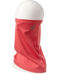 RAFFI Band Cloth Face Covering - Pink