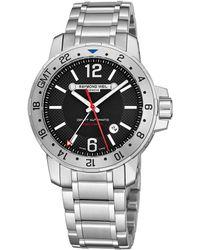 Raymond Weil - Nabucco Watch - Lyst