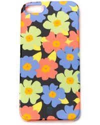 Case Scenario Iphone? 5 Case - Multicolour