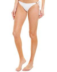 Melissa Odabash - Cancun Bikini Bottom - Lyst