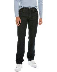 Joe's Jeans Joes Jeans The Classic Isaiah Straight Leg Jean - Blue