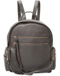 Kooba - Milford Leather Backpack - Lyst