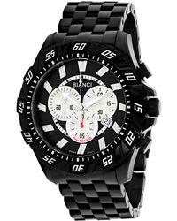 Roberto Bianci - Men's Valentino Watch - Lyst