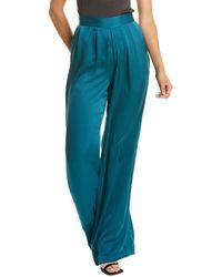 Ramy Brook Iris Pant - Blue
