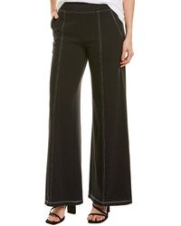 Joie - Tepia Pant - Lyst