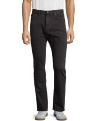 Blank NYC - Circus Act Slim Jeans - Lyst