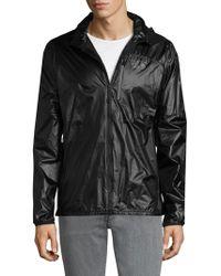Mountain Hardwear - Ghost Lite Pro Nylon Jacket - Lyst