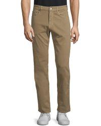 Pt05 - Classic Jeans - Lyst
