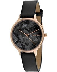 Skagen Women's Anita Watch - Multicolour
