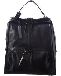 Vince Camuto - Narra Backpack - Lyst