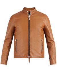 508e8c01a7ad9 Lyst - Men s Giuseppe Zanotti Clothing