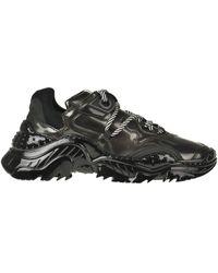 N°21 Billy Sneakers - Black