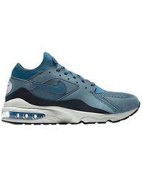 Nike Air Max 93 for Men - Lyst