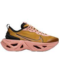 Nike - Wmns Zoomx Vista Grind - Lyst