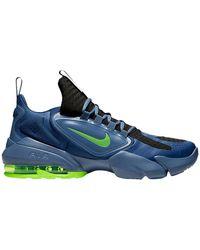 Nike - Air Max Alpha Savage - Lyst