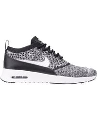 nike air max flyknit donna