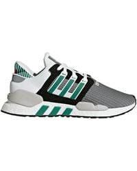 adidas - Eqt Support 91/18 Shoes - Lyst