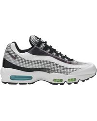 Nike - Air Max 95 Lv8 Shoes - Size 11 - Lyst