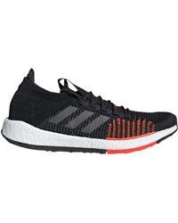 adidas - Pulseboost Hd Running Shoes - Lyst