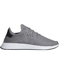 Adidas Deerupt Sneakers for Men - Up to