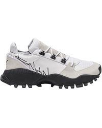 adidas - Y-3 Kyoi Trail - Lyst