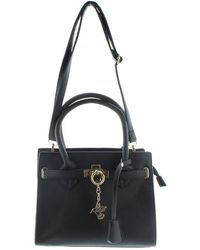 Ruby Rocks Bags & Scarves Osprey - Black