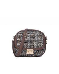 Ruby Rocks Bags & Scarves Sydney - Brown