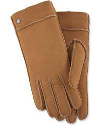 Roeckl Sports , Handschuhe Nuuk - Braun