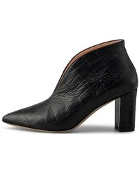Marc Cain - , Trend-Stiefelette - Lyst