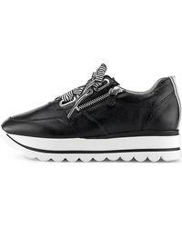 Gabor - , Sneaker - Lyst