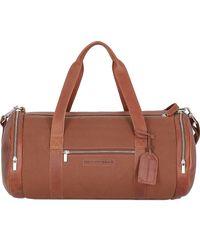 Cowboysbag , Gladstone Weekender Reisetasche 48 Cm - Braun