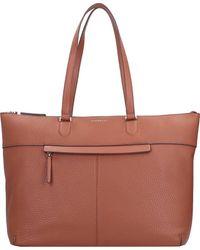 Fiorelli , Chelsea Shopper Tasche 38 Cm - Mehrfarbig