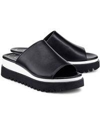 Gabor - , Trend-Pantolette - Lyst