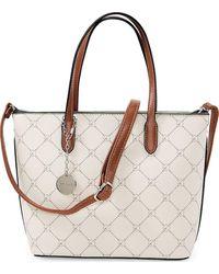 Tamaris , Trend-Shopper - Weiß