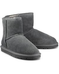 Esprit , Boots Luna - Mehrfarbig
