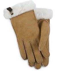 UGG , Handschuhe Shorty - Mehrfarbig