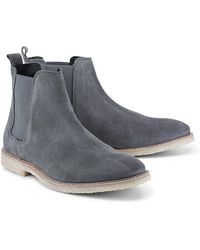 ANOTHER A , Chelsea-Boots - Mehrfarbig