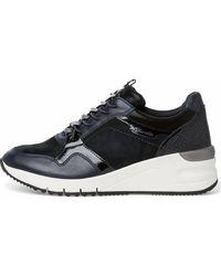 Tamaris , Sneaker - Blau